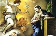 با وظایف فرشتگان بزرگ آشنا شویم