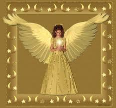 وظایف فرشتگان