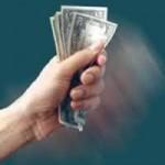 رازهای ثروتمند شدن