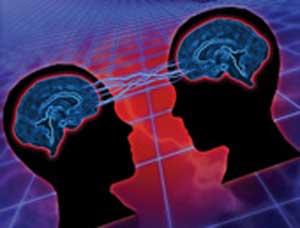 قدرت های ذهن و مغز