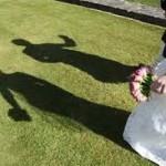 ازدواج و بخت گشایی