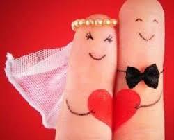 نکات قبل ازدواج