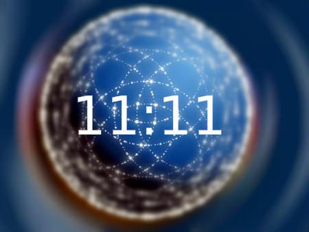 network 1111 v3 1 - اعداد در ارتباط با فرشتگان