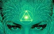 همه چیز در مورد چشم سوم و روش های فعال کردن چشم سوم