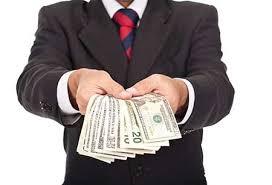 قدرت شخصی و موفقیت مالی