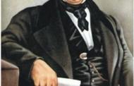 بیوگرافی آلن کاردک پدر علم روحی