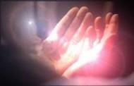 اصول دعا درمانی و نقش آن در زندگی