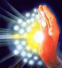 3 - نکاتی در مورد انرژی و انرژی درمانی
