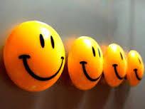 انرژی مثبت