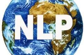 NLP و موفقیت