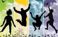 15 گام برای داشتن زندگی شاد...