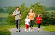 بهترین فعالیت فیزیکی در زندگی