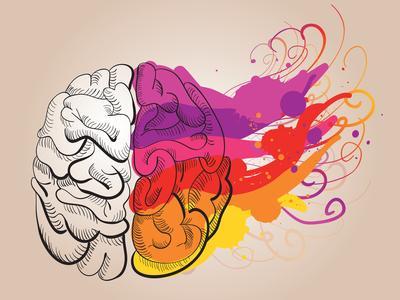 article49141 - محورهای اصلی مهندسی ذهن