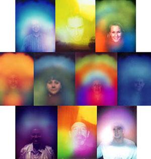 e8d5c0a84d8115e5e7c9b137a06b0baa - روش بدست آوردن رنگ هاله انسان و ویژگی آن