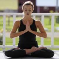 1 1 1 - تمرینات یوگا برای آرام کردن روابط