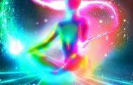 روش ارتباط با روح خود