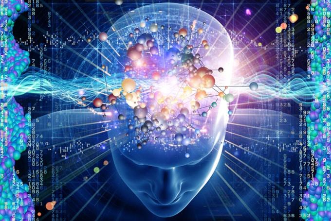 8 روش برای بهبود تمرکز و حافظه -حافظه-1
