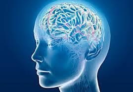 شناخت ارتعاش ذهنی برای رسیدن به موفقیت