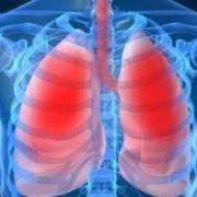 فواید تنفس صحیح