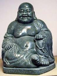 مروری بر زندگینامه بودا