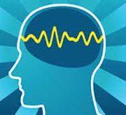 دسته بندی امواج مغزی