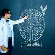 بهبود تمرکز و حافظه