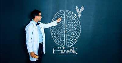 8 روش برای بهبود تمرکز و حافظه
