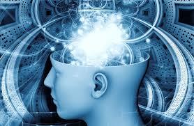 شناخت ارتعاش ذهنی برای رسیدن به موفقیت -موفقیت-شاهرخی-ارتعاش-ذهنی-برای-موفقیت
