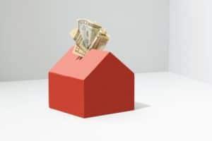 کنترل وضعیت مالی