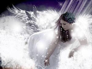 با فرشتگان نگهبان آشنا شوید. connecting-with-your-guardian-angel1