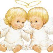 فرشتگان نگهبان