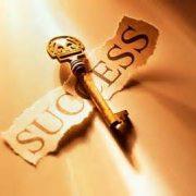 خلا و موفقیت