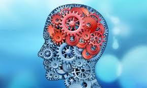 رسیدن به موفقیت با برنامه ریزی ذهنی -9