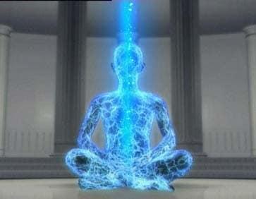 توضیح کامل درباره انرژی بدن انسان 668737_7CIqihAt