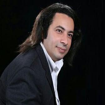 دکتر ابوالفضل گیلکی کاندید دریافت بالاترین جایزه جهانی متافیزیک شد