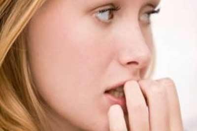 Stress - رفع اضطراب و استرس با این ۹ روش