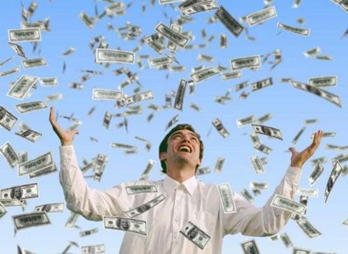 448229 793 - قانون جذب برای جذب ثروت چگونه کار می کند؟