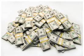 download - باورهای درونی جذب کننده پول و ثروت