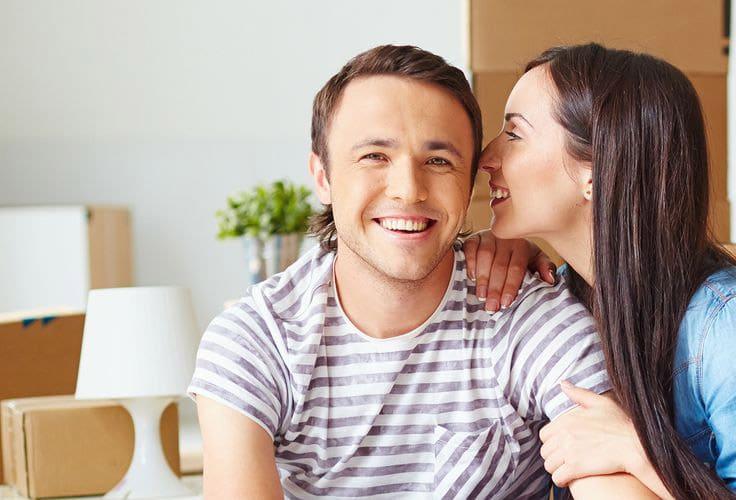 چطور بعد از ازدواج رابطه عاشقانه را مدیریت کنیم؟