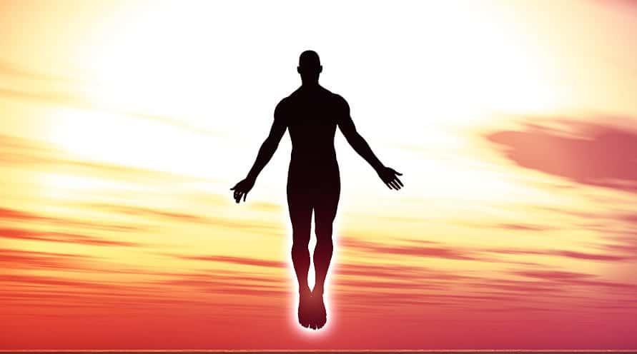 روش های ساده جذب انرژی مثبت و شاد بودن
