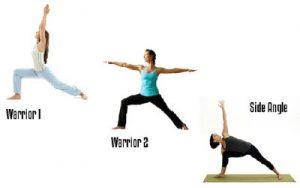 کاهش استرس و بالا بردن قدرت با حرکات یوگا hhs2216-300x188