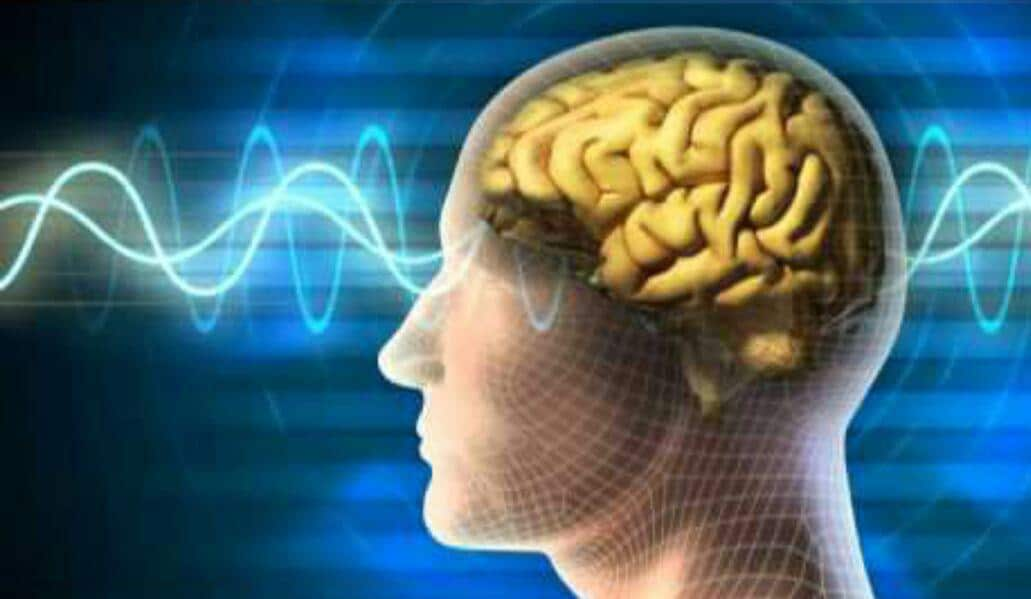 تکنولوژی امواج بینورال چیست؟