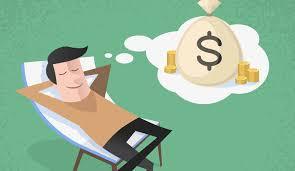 12 جمله انگیزشی برای کسب ثروت