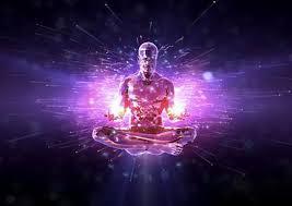 فعال کردن نیروی درونی با شناختن ارزشها