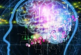 8 - مهندسی ذهن و چرخه باورها، اختیار ذهنتان را در دست میگیرند